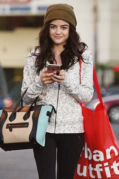 sweetlittlehale | Lucy hale style outfits, Lucy hale style ...