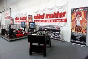 Mahler Möbel : m bel mahler ferienaktionen die ideenrealisierer ~ Pilothousefishingboats.com Haus und Dekorationen