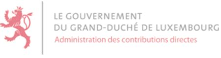 administration des contributions directes careers