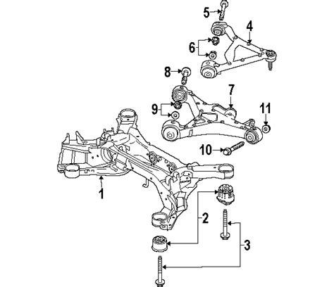 Jaguar Xj8 Engine Diagram by Jaguar Xj8 Air Suspension Diagram Pursued A True Story