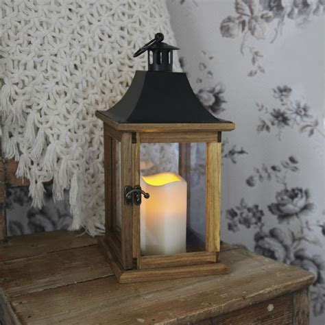 lanterne 224 bougie tous les fournisseurs de lanterne 224