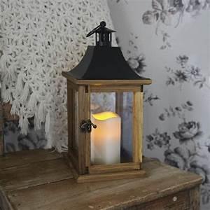Lanterne Pour Bougie : lanterne bougie tous les fournisseurs de lanterne bougie sont sur ~ Preciouscoupons.com Idées de Décoration