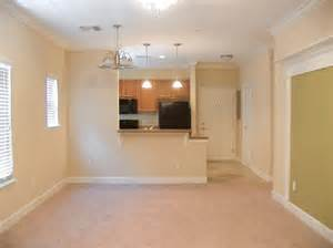 1 bedroom apartments in gainesville fl marceladick com