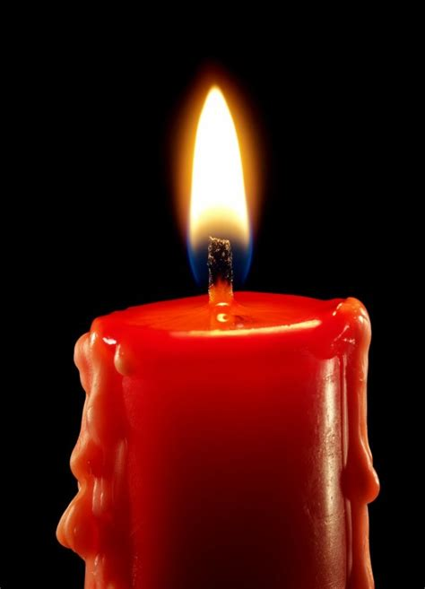 Wax For Candle by Cleaning Candle Wax From Upholstery Thriftyfun