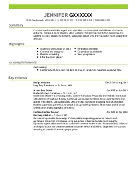 Resume For Self Employed Business Owner by Business Owner Resume Exle Self Employed West Oregon