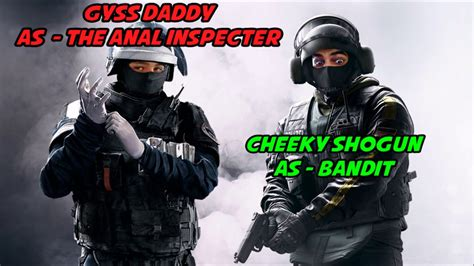 R6 Memes - r6 siege memes and funny moments pt 2 youtube