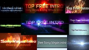 sony vegas intro templates no plugins and free download With sony vegas pro 9 templates free download