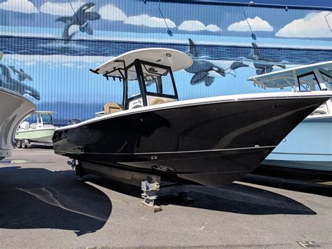 Sea Hunt Gamefish 25 Boats For Sale by Sea Hunt Gamefish 25 Boats For Sale In Florida Boats