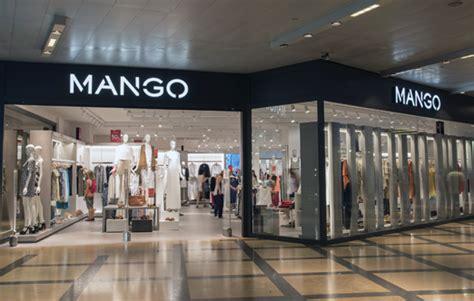mango womens mens wear lilla diagonal