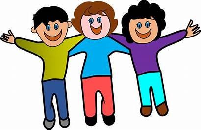 Clipart Friends Dora Transparent Friend Clip Friendly