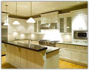 what are kitchen knives houzz kitchen cabinets with glass home design ideas