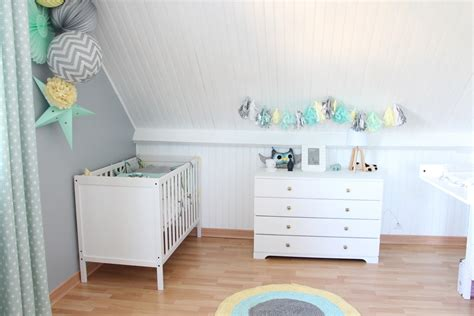 rideaux chambre bébé ikea la chambre de notre bébé le scrap d 39 elisa