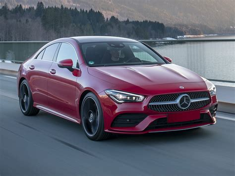 Use our free online car valuation tool to find out exactly how much your car is worth today. 2020 Mercedes-Benz CLA 250 MPG, Price, Reviews & Photos | NewCars.com