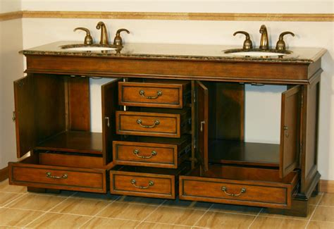 72 Inch Wide Sink Bathroom Vanity by 72 Inch Marion Vanity Large Vanity Sink