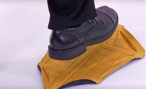 Step In Sock Shoe Covers