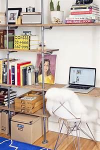 25, Creative, Ways, To, Decorate, Your, Dorm, Room, U2014, Diy, Budget