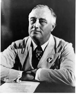 1901 - 1940 Organizational History timeline | Timetoast ...