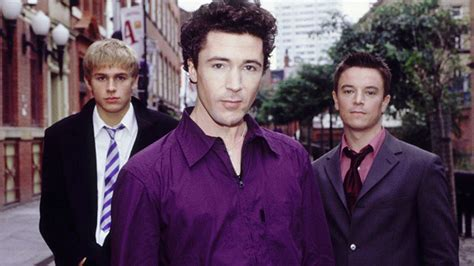 The British 'Queer As Folk': Where Are They Now ...
