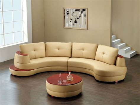 sectional sofa  unique seating alternative traba homes