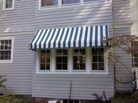 Cei Awning, We've Got It Covered!