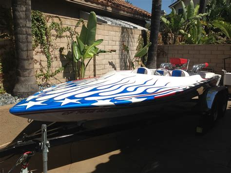 Bubble Deck Jet Boat by Nordic Bubble Deck 1977 For Sale For 20 000 Boats From