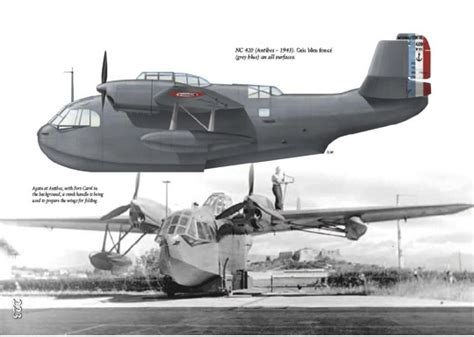 Flying Boats Of Ww2 by Flying Boats Of Wwii Speedreaders Info