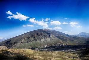 Mount Korek - Wikipedia  Mount