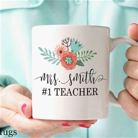 shop personalized  mugs  wanelo