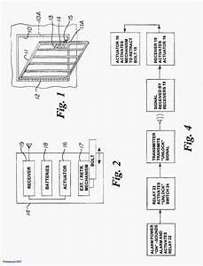 Sunpro Tach Wiring Diagram