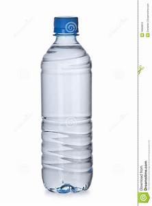 Kühlventilator Mit Wasser : plastikflasche mit wasser stockbild bild von blau ~ Jslefanu.com Haus und Dekorationen