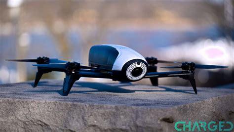 drones   fun  functional flying dronerush
