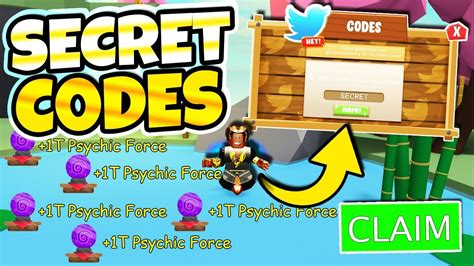 Use these power simulator 2 codes to get ahead in the ultimate hero simulator for roblox with free tokens and more. Roblox Power Simulator Codes List - All Unused Robux Codes No Human Verification Generator