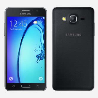 samsung galaxy on7 pro 2017 price in india 2018 20th june samsung galaxy on7 pro 2017