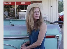 Holly Hunter Explains Why Going Back to Film Was So