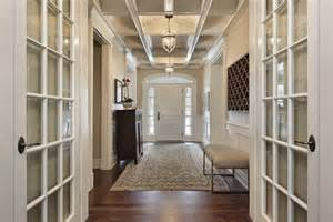 Simple House Foyer Design Placement by 45 Custom Luxury Foyer Interior Designs