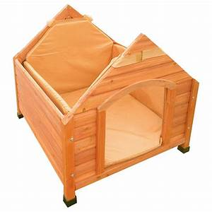 dog kennels and flaps With trixie dog house insulation