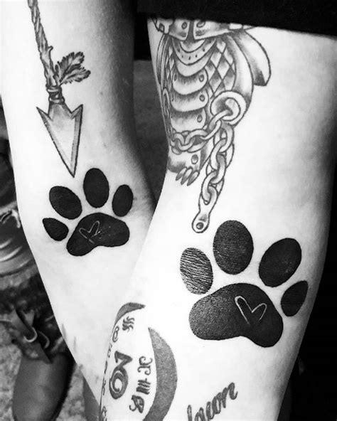60 tatuaggi per fratello e sorella: tanti consigli da condividere!