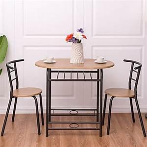 Küchentisch Mit Stühlen : k chentische mit st hlen und weitere k chentische g nstig ~ Michelbontemps.com Haus und Dekorationen