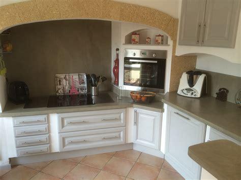 moderniser une cuisine en ch麩e r 233 alisations moderniser une cuisine en ch 234 ne en cuisine