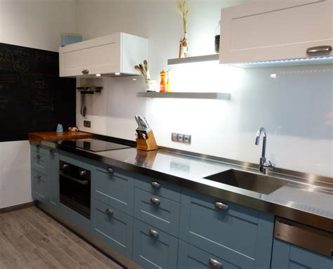comment nettoyer une cuisine laqu馥 comment nettoyer une cuisine laque best ensemble meubles tv mural design laqu blanc et noir nettoyage meuble cuisine with comment nettoyer une