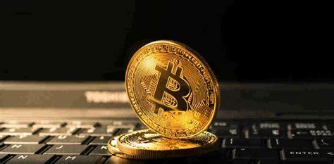 Its design is public, nobody owns or controls bitcoin and everyone can take. Cara Menambang Bitcoin Dengan Surf Ads (Dibayar Tinggi)