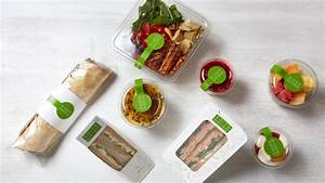 Food To Go : new grab go is launched by bartlett mitchell food to go is a high street beating retail offer ~ A.2002-acura-tl-radio.info Haus und Dekorationen