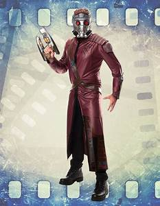TV & Movie Character Costumes - HalloweenCostumes.com