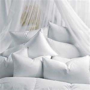 Fit and healthy lifestyle guide to choose the best pillow for Choosing pillows for bed