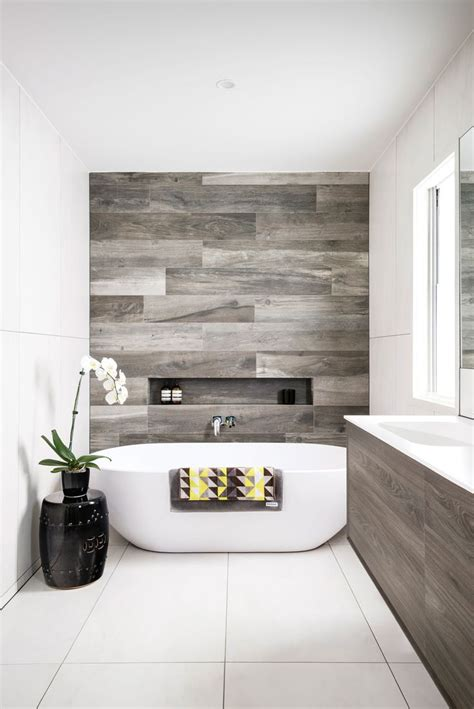 Badezimmer Modern Klein by Best 25 Modern Small Bathrooms Ideas On
