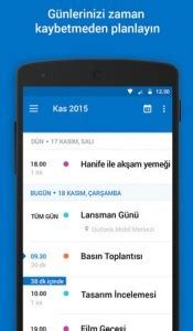 Office 365 Outlook Yedekleme by Microsoft Outlook Indir T 252 Rk 231 E Mobil Outlook 2018