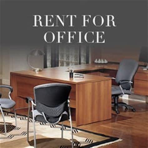 american furniture rentals furniture rental 4226