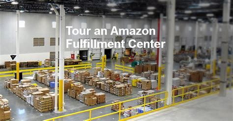 Amazon Fulfillment. Lana Del Rey Trailer Park Cheap Cable Prices. Best Online Social Work Programs. Hunger Games District Test Lpn Schools In Az. Data Loss Prevention Solutions. The Atlanta Art Institute New Vacation Spots. Turtle Man Animal Planet Pool Cleaning Austin. College Websites For High School Students. Nurse University Courses Culinary Arts Center