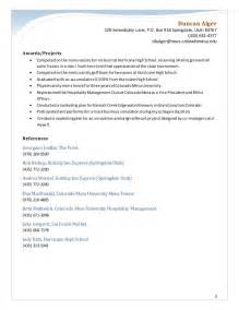 Resume Drafts by Resume Draft