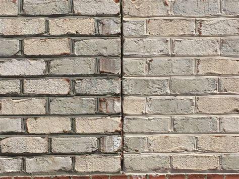 37 best whitewashed images on 15 best golden brick slips images on brick
